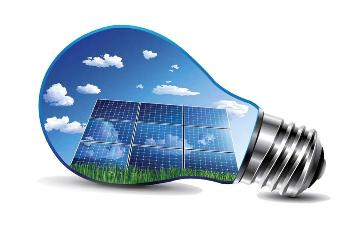 lampada-de-energia-fotovoltaica