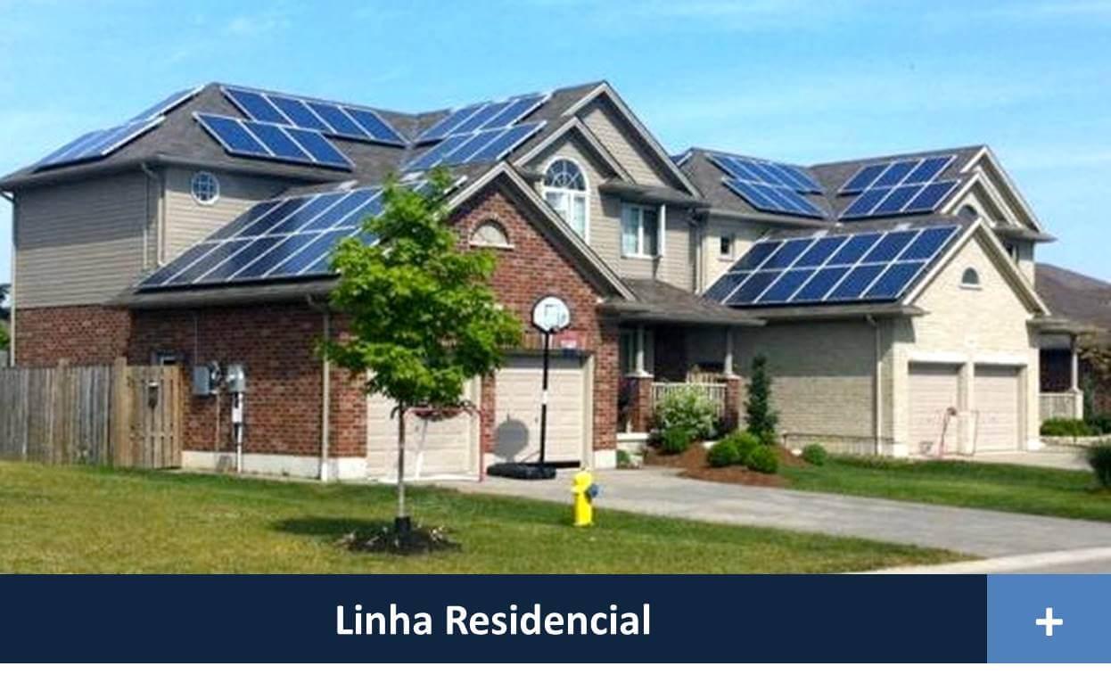 residencia-com-painel-solar
