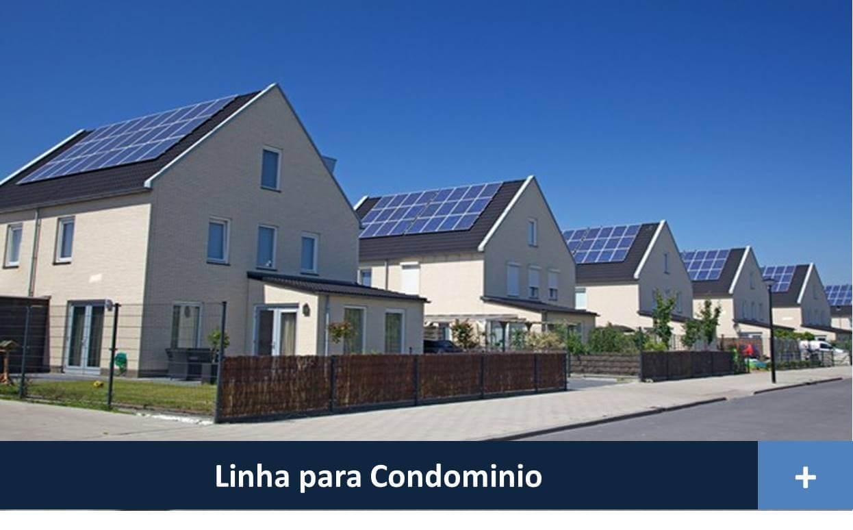 condominio-com-painel-solar