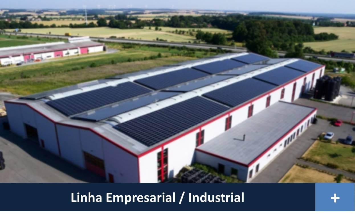 empresa-com-painel-fotovoltaico