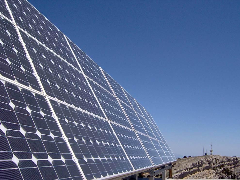 Energia fotovoltaica: quais as vantagens?