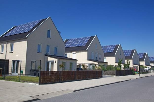 painel-solar-para-condominio
