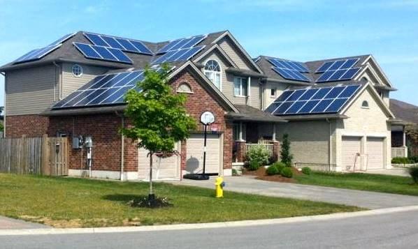 painel-solar-para-residencia