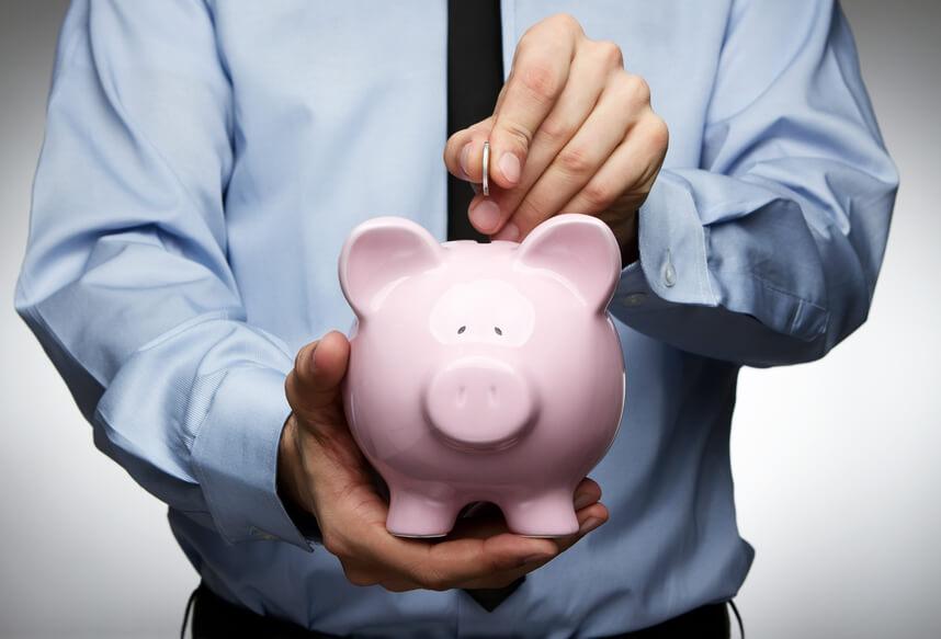 7 dicas para economizar energia em sua casa ou empresa