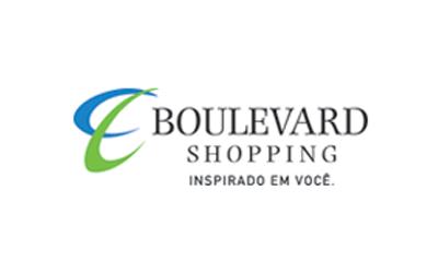 Boulevard Shopping
