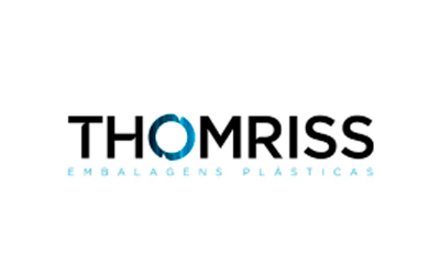 Thomriss