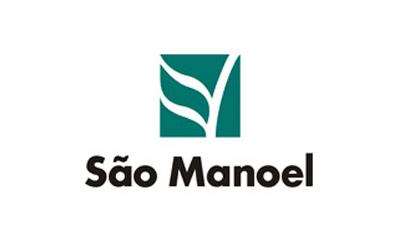 Usina São Manoel