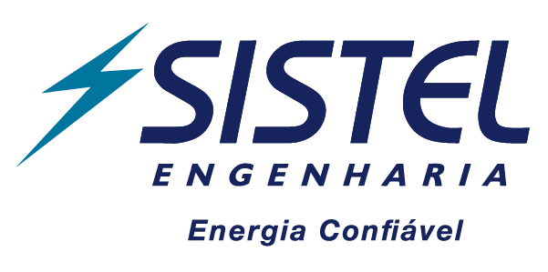 Sistel Engenharia