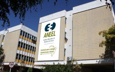 Aneel prorroga consulta pública sobre GD