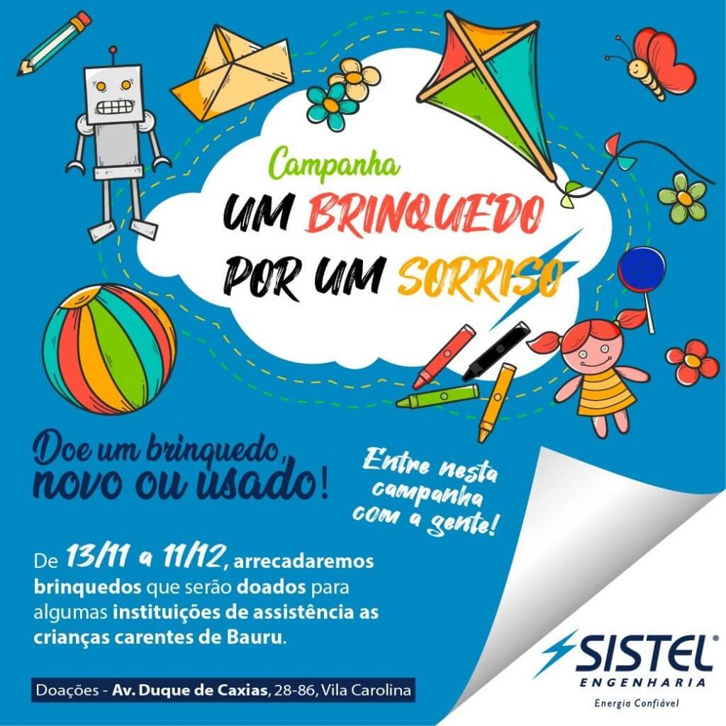 campanha-natal-sistel-2019