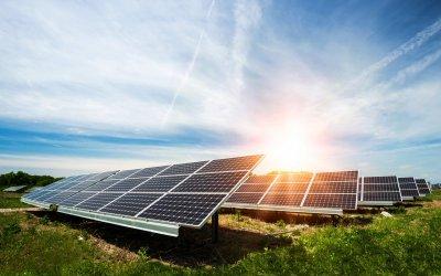Energia Solar – uma ótima alternativa para o consumidor