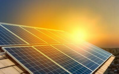 7 curiosidades sobre energia solar