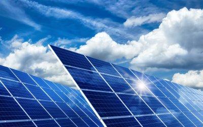 Inmetro amplia escopo dos ensaios para sistemas fotovoltaicos no país