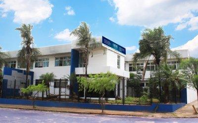 Sistel Engenharia expande para um novo prédio, com mais de 4.600 m²