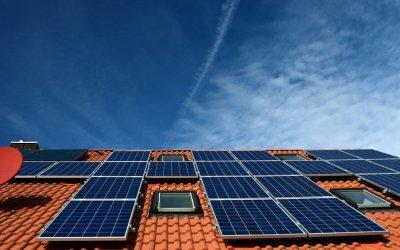 No ano da pandemia, consumo e produção de energia se mantêm estáveis