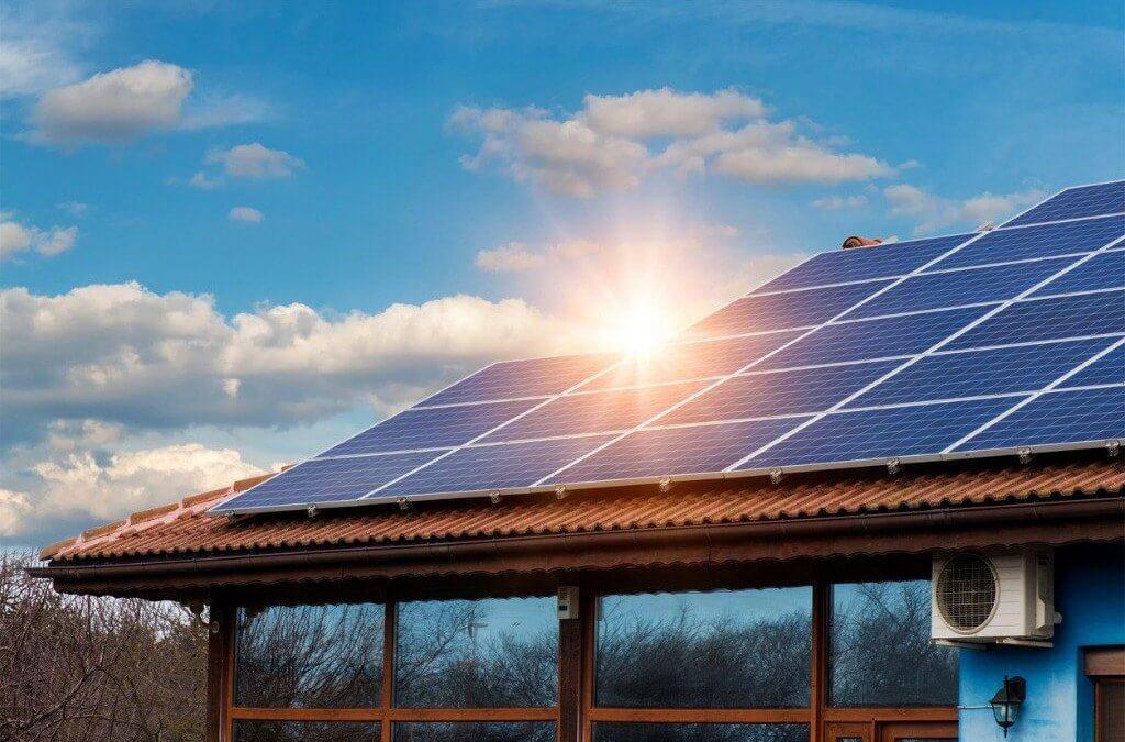 Energia fotovoltaica: por que adquirir o sistema o quanto antes?