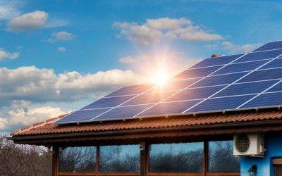 Qual a importância da energia solar?