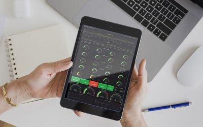Veja como o LOGSIS pode otimizar o monitoramento dos equipamentos da sua empresa