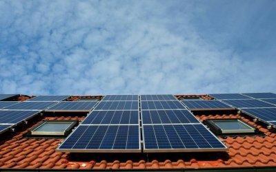 Banco do Brasil lança linha de crédito para energia solar