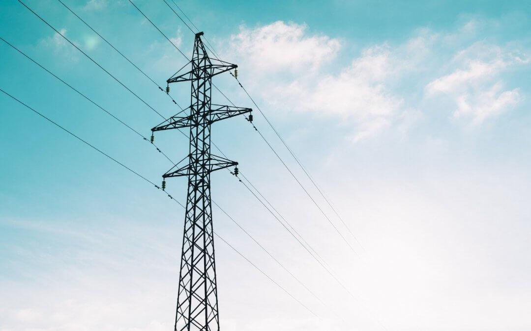 Crise hídrica: entenda como ela impacta na sua conta de energia